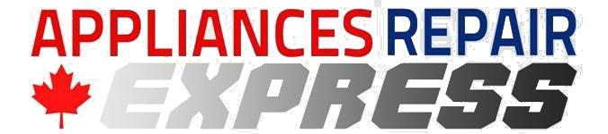 Appliances Repair Express