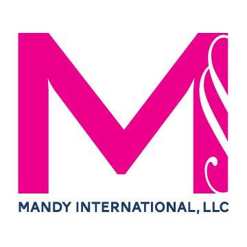 Mandy International, LLC