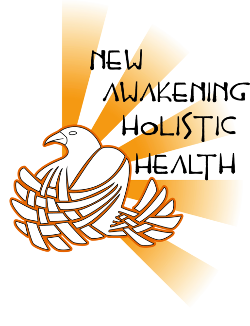 New Awakening Holistic Health