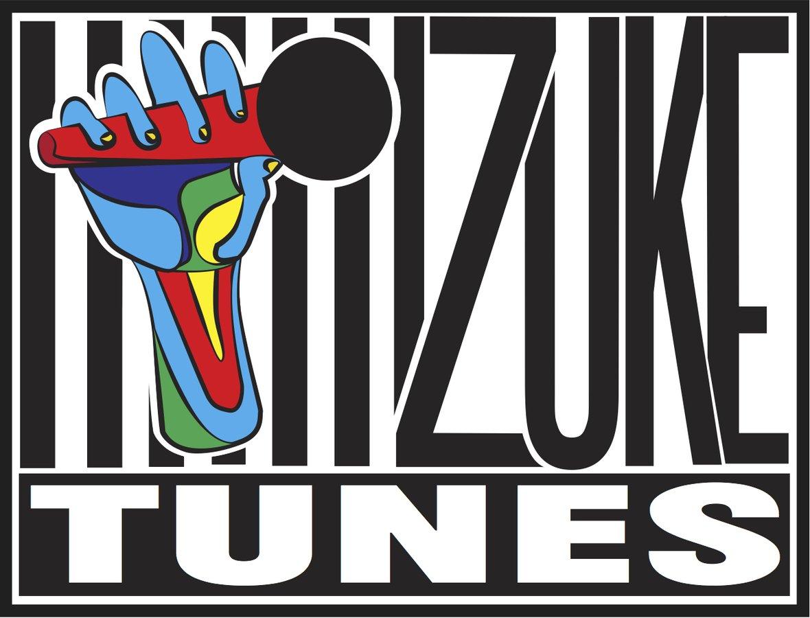 zuketunes LLC