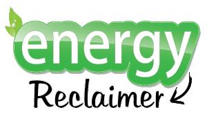 Energy Reclaimer