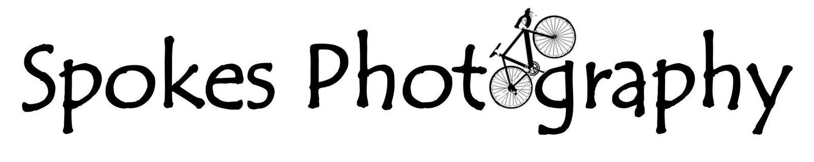 Spokes Photography