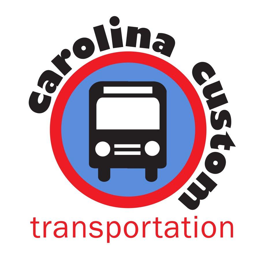 Carolina Custom Transportation