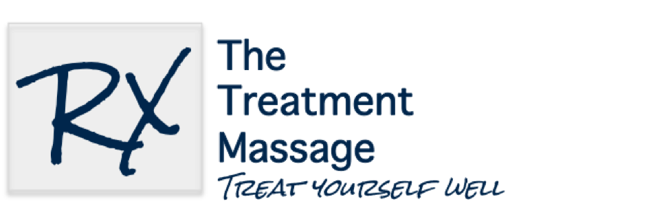 The Treatment Massage