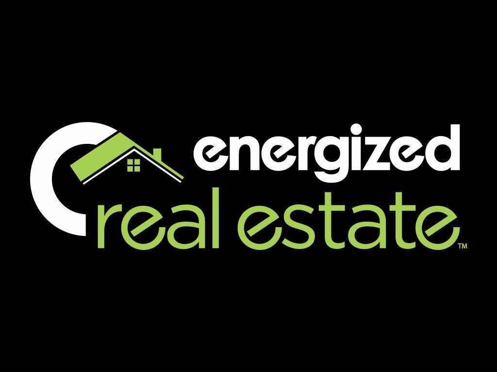 Energized Real Estate