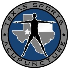 Texas Sports Acupuncture