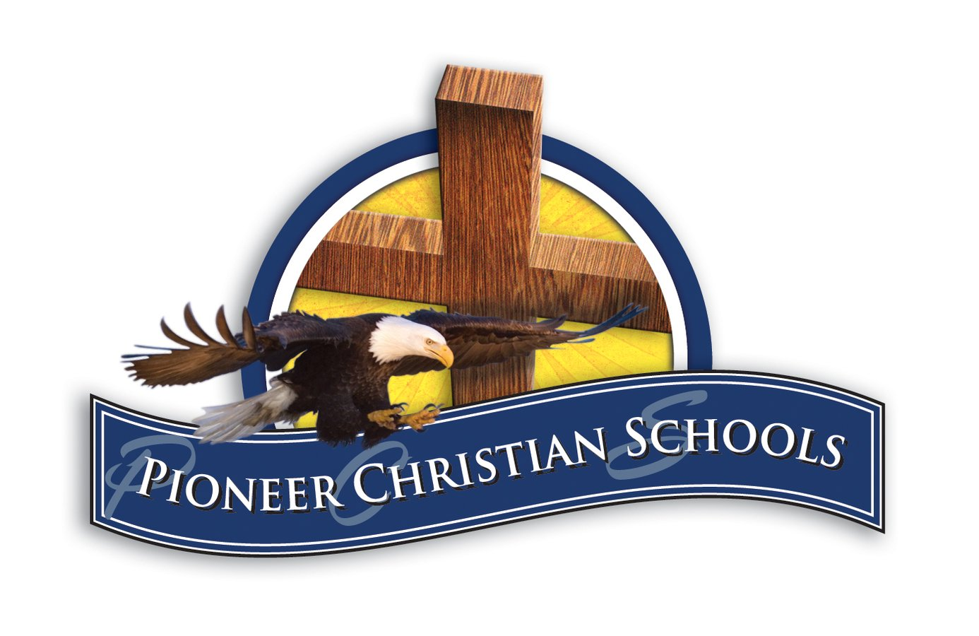 Orange County Christian School