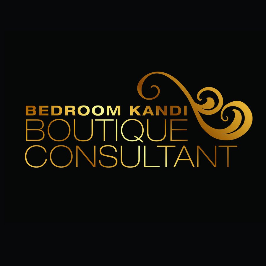 Bedroom Kandi Boutique Parties by Michele