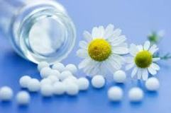 Classical Homeopathy at Your path To Healing