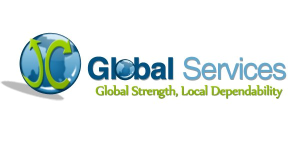 JC Global Services