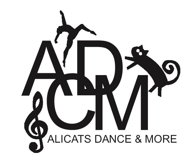 ALICATS Dance & More