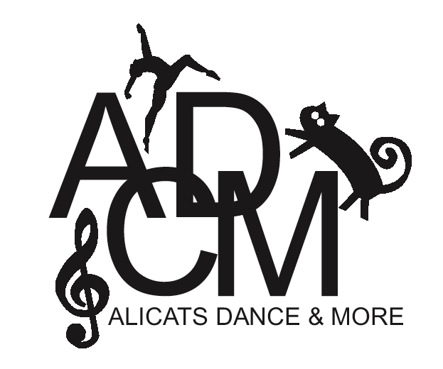 ALICATS Dance & More