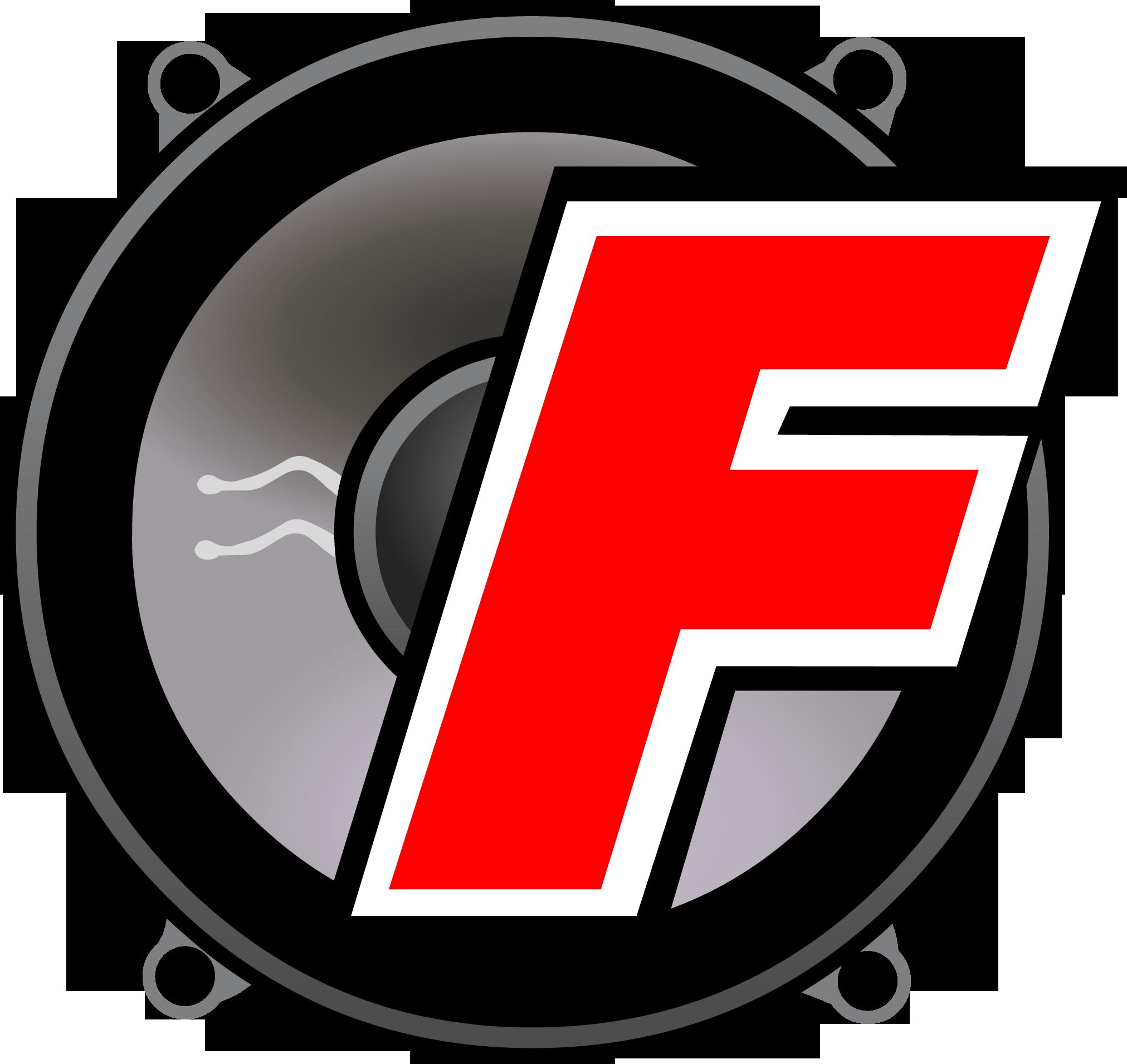 Freemans Car Stereo