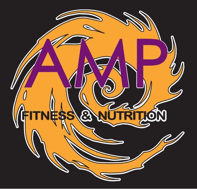 Amp Fitness & Nutrition, LLC