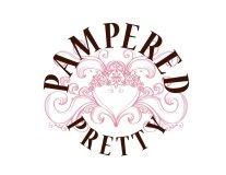 Pampered pretty