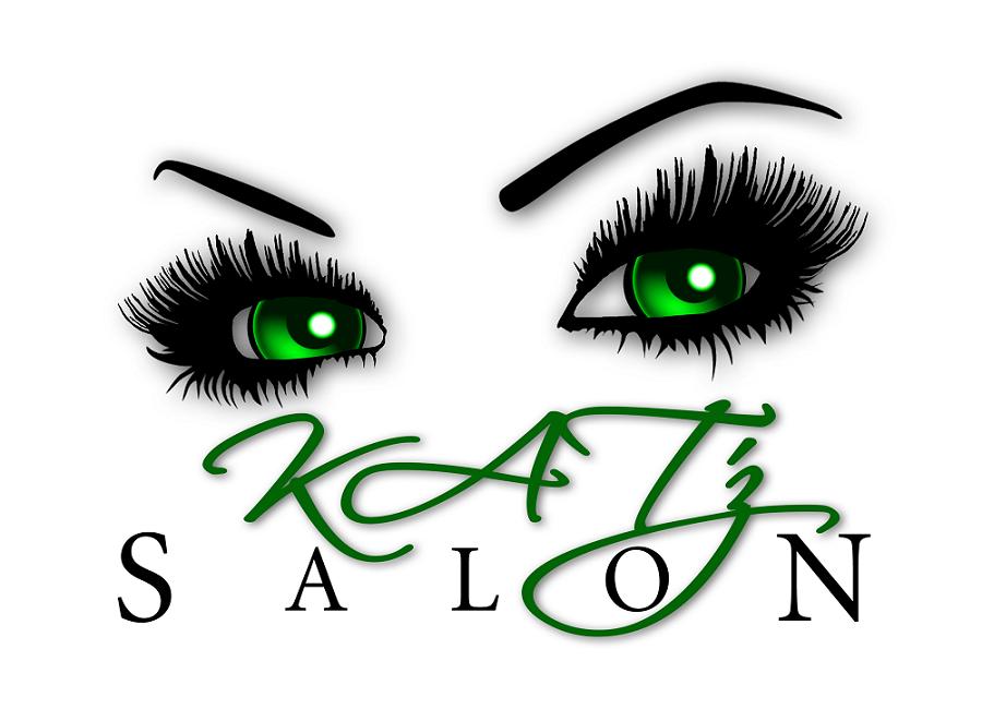 Kat'z Salon