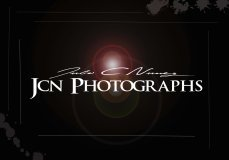 Jcn Photographs
