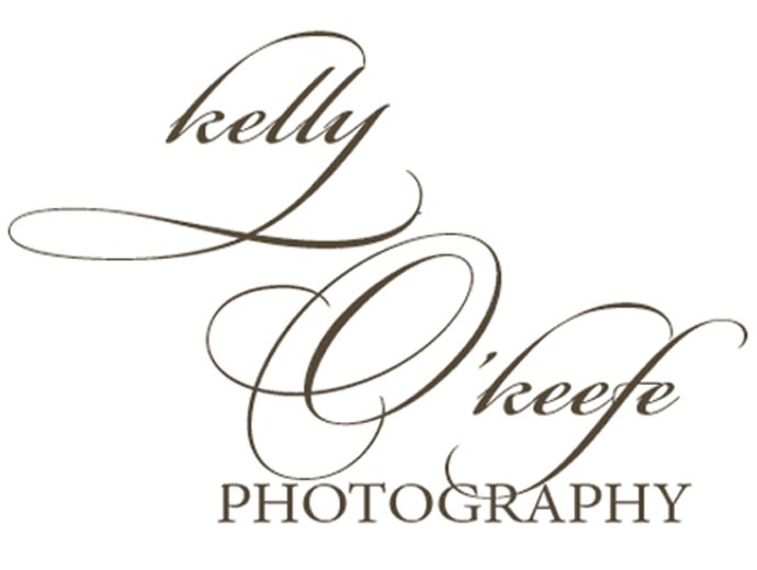 Kelly O'Keefe Photography