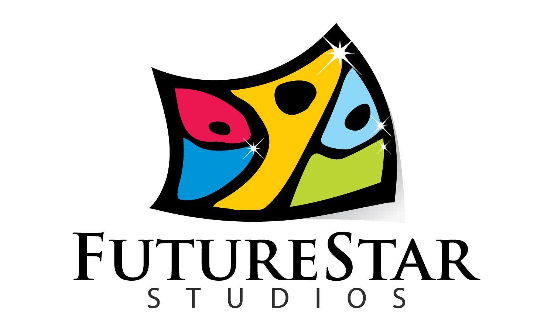 Future Star Studios