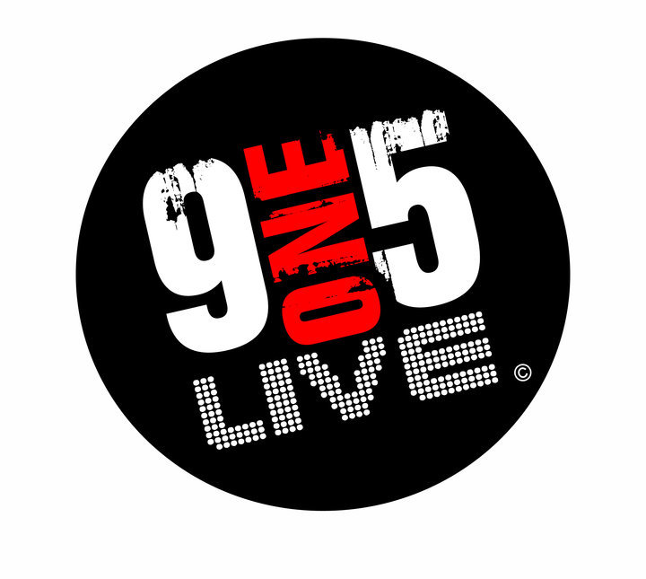 915 Live Productions