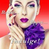 Pure Indulgence Beauty