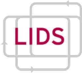 LIDS - MIT
