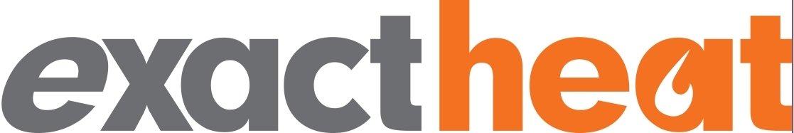 Exactheat LLC