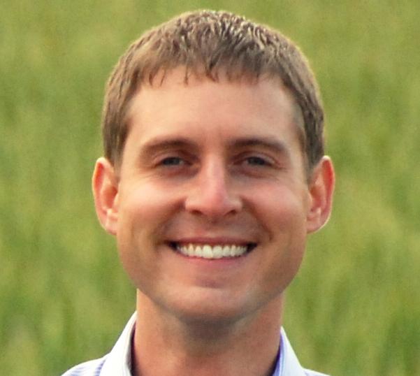 Brandon Mollé, FDN