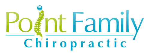 Point Family Chiropractic