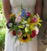 Greenfield Flower Shop, Inc.