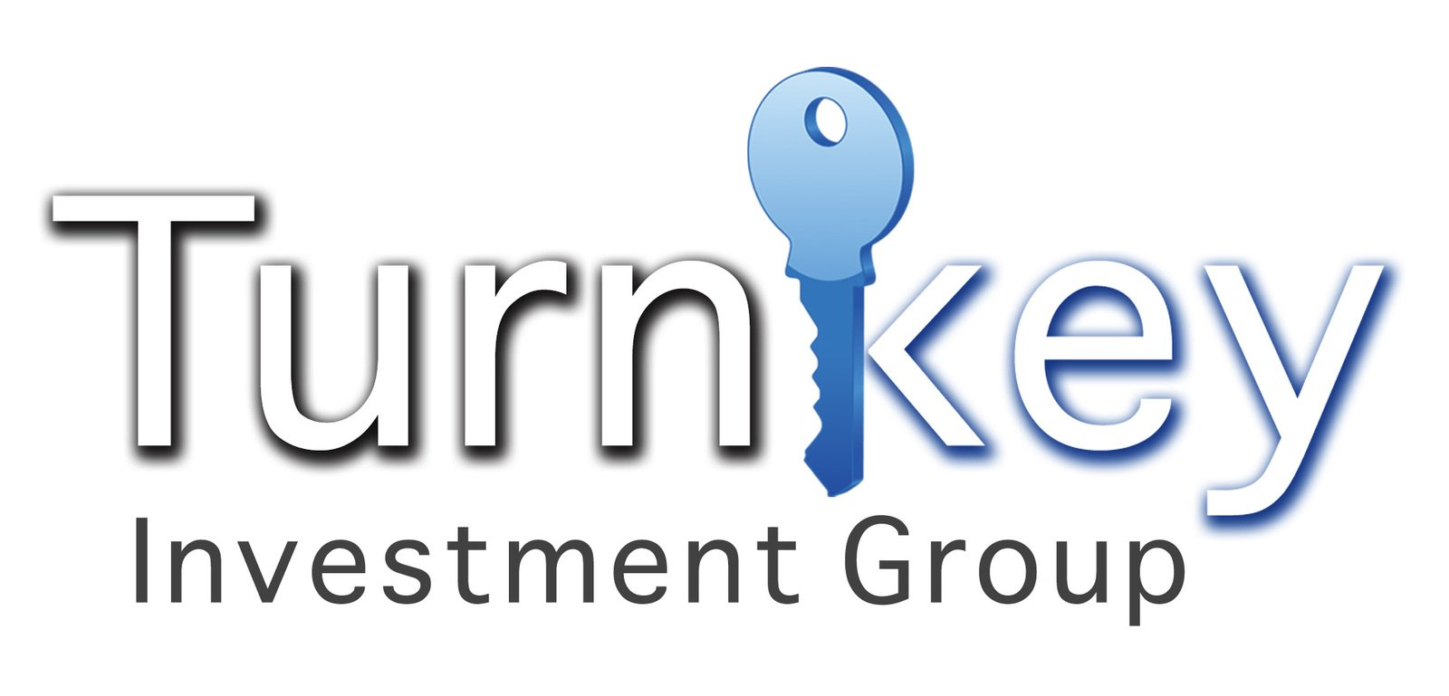 Turnkey Investment Group