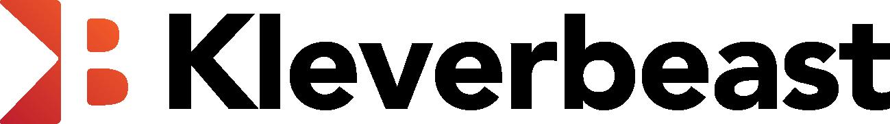 KleverBeast User Testing