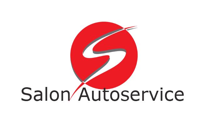 Salon Autoservice