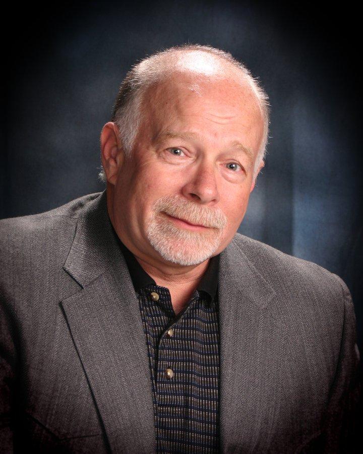 Greg Gilbert Coaching