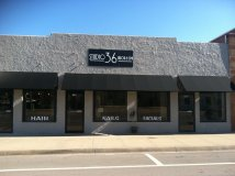 Studio 36 Salon & Spa