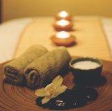 Massage & Skin Care by Jennifer Leek, MA51563