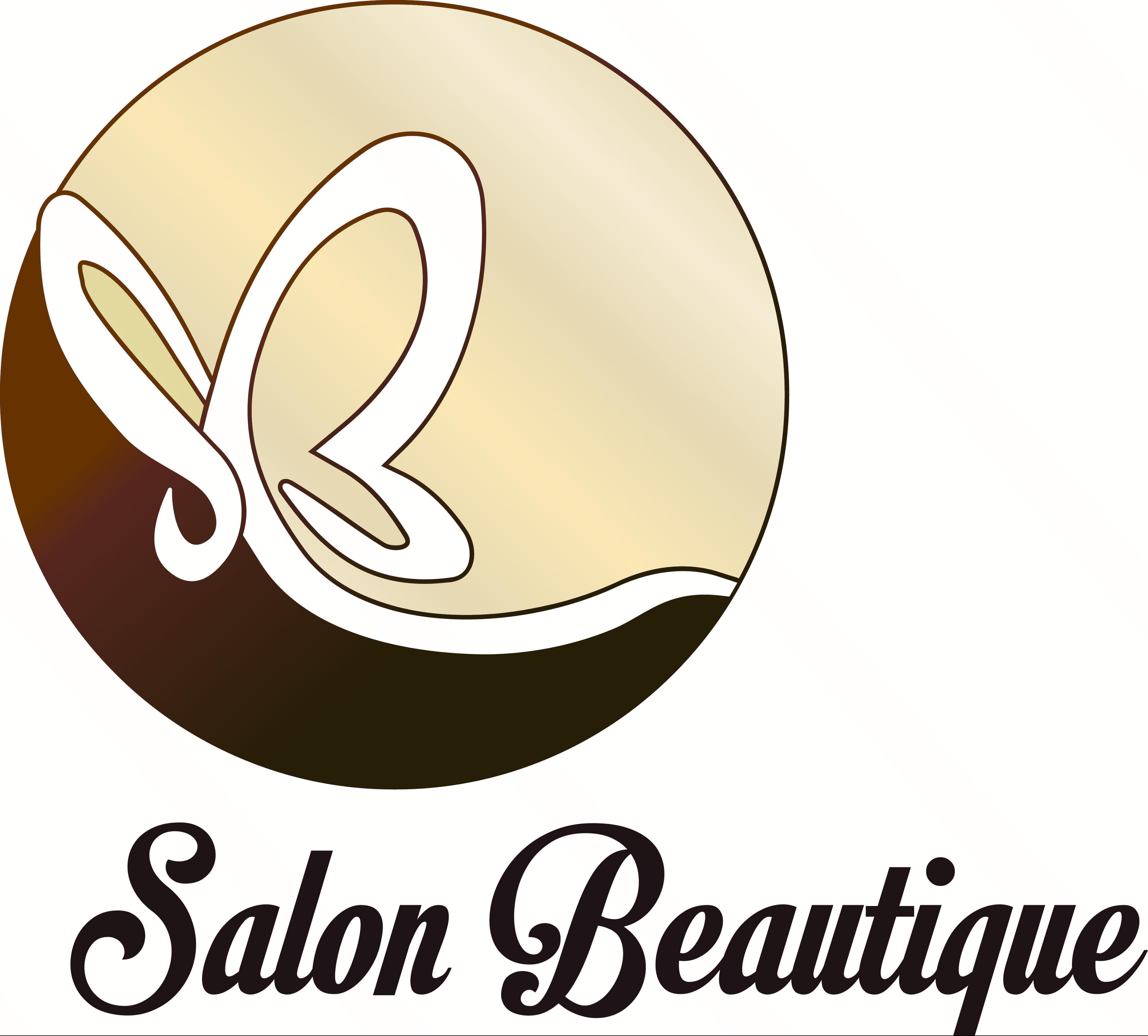 Salon Beautique