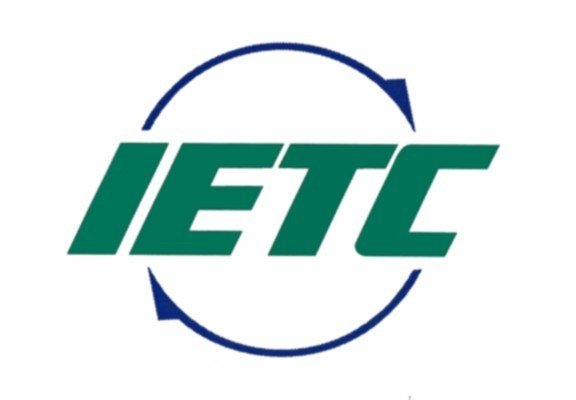 IETC, Inc