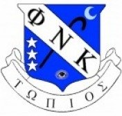 Tau Kappa Phi/Phi Nu Kappa Sorority, Inc