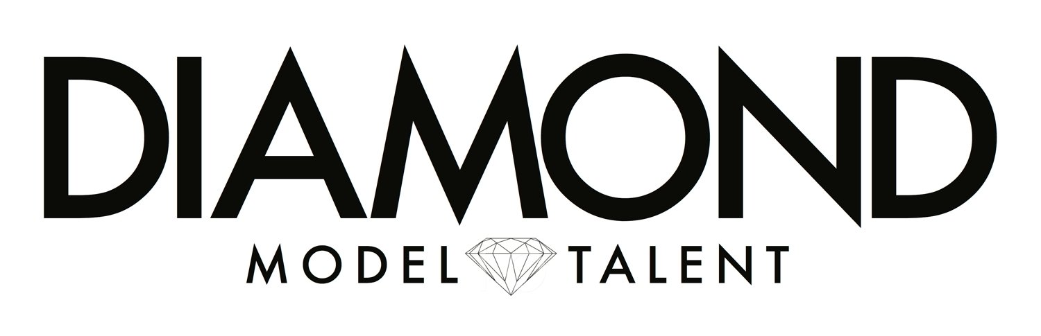 The Diamond Agency