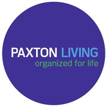 Paxton Living