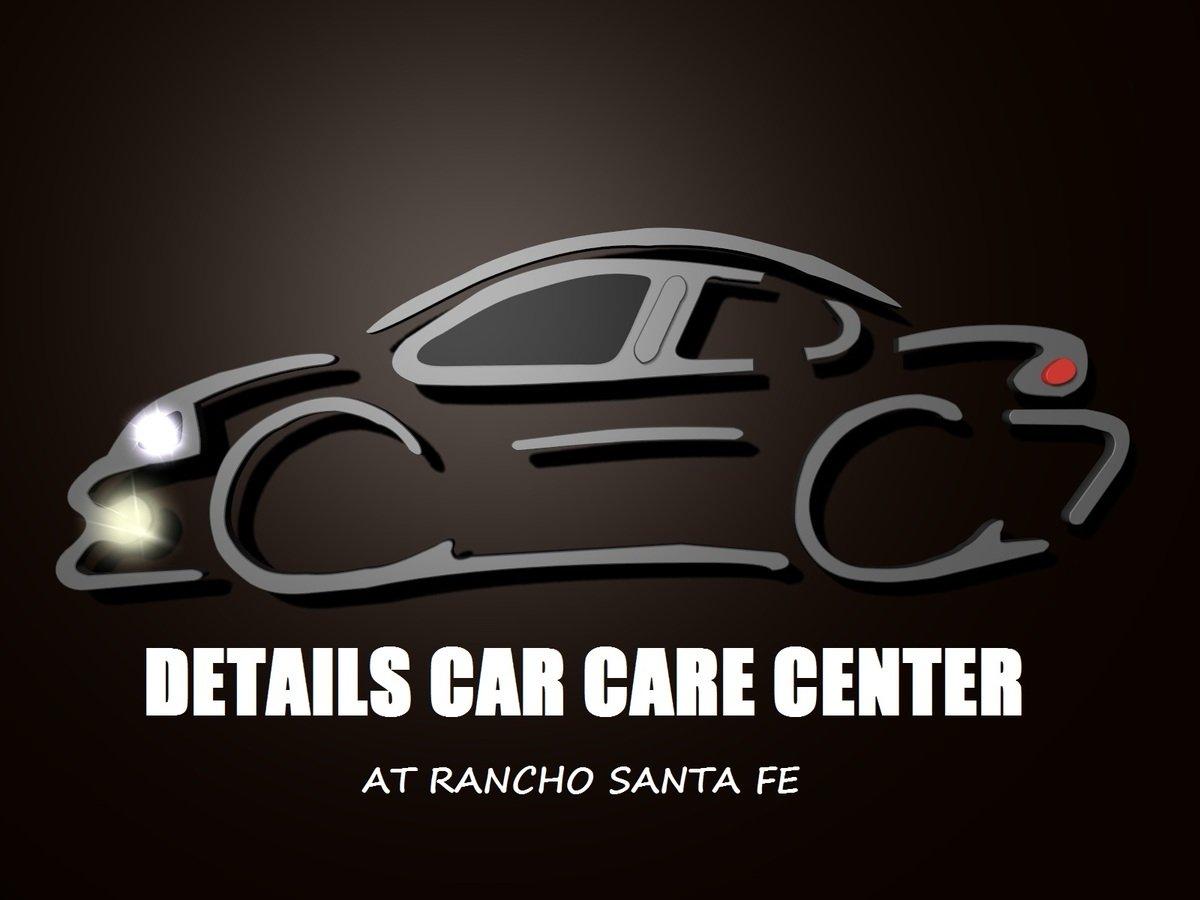 Details Car Care Center