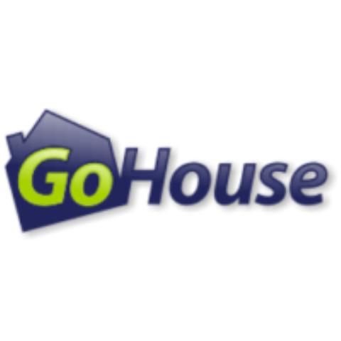 GoHouse