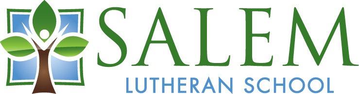 Salem Lutheran School - Matt Cattau