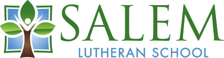 Salem Lutheran School-Degenhardt