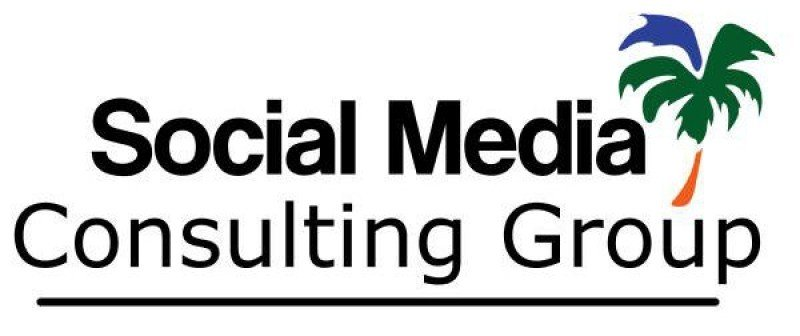 Social Media Consulting Group, Inc.