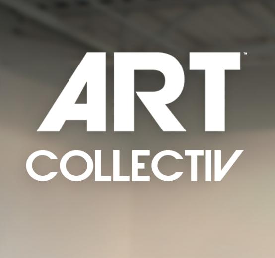 Art Collectiv