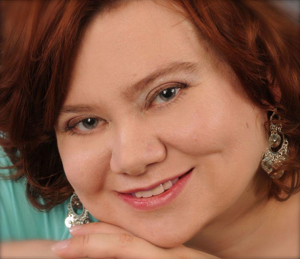 Ruby J. Linhan, LISW-S