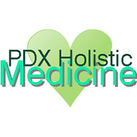 PDX Holistic | Healing Spaces