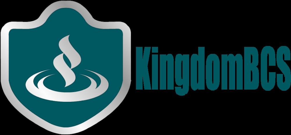 Kingdom Bible College & Seminary
